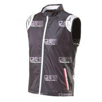 Alpinestars FORMULA Vest