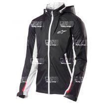 Alpinestars MONTREAL Jacket