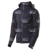 Alpinestars HEADLINE softshell jakna