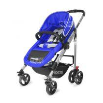 Sparco URBAN Stroller