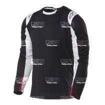 Alpinestars DIFFUSER LS pulover