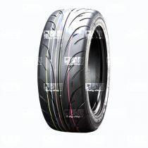 Interstate RACE DNRT tyre - 225/40R18
