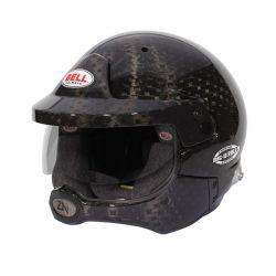 Bell MAG-10 RALLY CARBON helmet