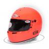Bell GT5 SPORT OFFSHORE helmet