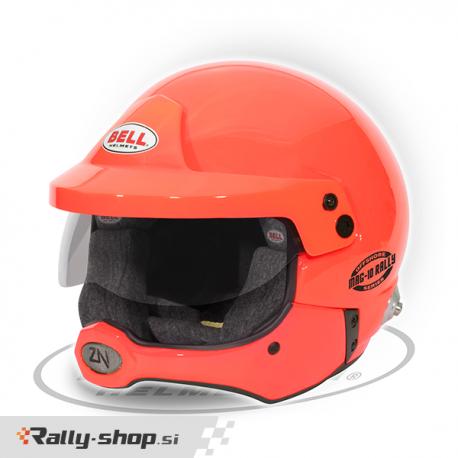Bell HP7 EVO-III OFFSHORE helmet