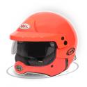 Bell MAG-10 RALLY PRO OFFSHORE helmet