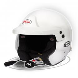 Bell MAG-10 RALLY SPORT helmet