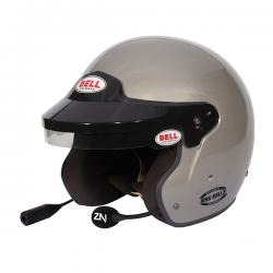 Bell MAG RALLY helmet (no HANS)