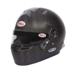 Bell HP77 helmet