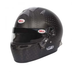 Bell HP7 EVO-III helmet