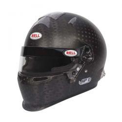 Bell HP7 EVO-III DUCKBILL helmet