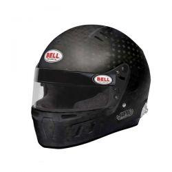 Bell HP6 RD helmet