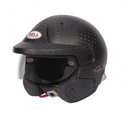 Bell HP10 helmet