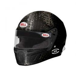 Bell GT6 RD CARBON helmet