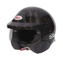 Bell MAG-10 CARBON helmet