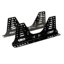 OMP železni nosilec sedeža - 3 mm