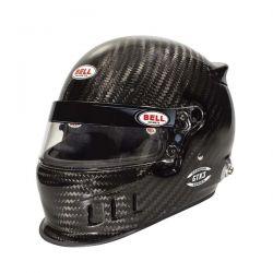 Bell GTX3 CARBON helmet