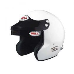 Bell MAG-1 WHITE helmet