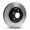 Tarox G88 brake discs