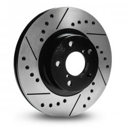 Tarox Sport Japan brake discs