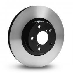 Tarox ZERO brake discs