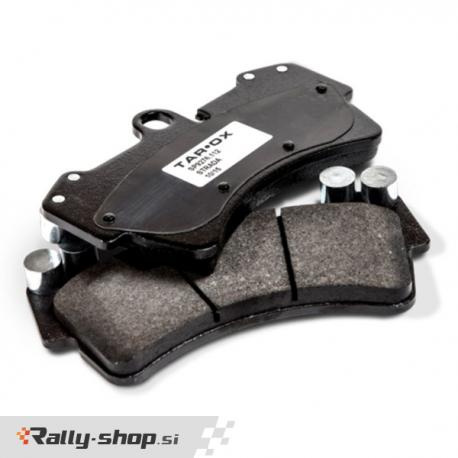 Tarox STRADA brake pads