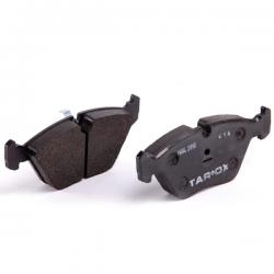 Tarox CORSA brake pads
