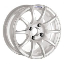 Arcasting EXCALIBUR 6x14 wheel