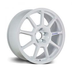 Arcasting Z.A.R. 8x18 wheel
