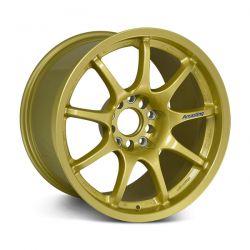 Arcasting GTR 10.5x18 wheel