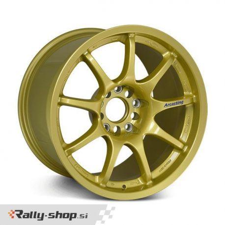 Arcasting GTR 11x18 wheel