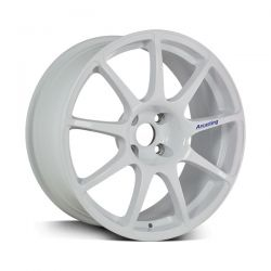 Arcasting EXCALIBUR 9.5x18 wheel
