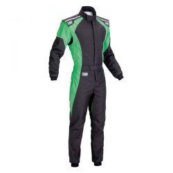 OMP KS-3 suit