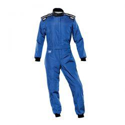 OMP KS-4 MY2021 kart suit - child sizes