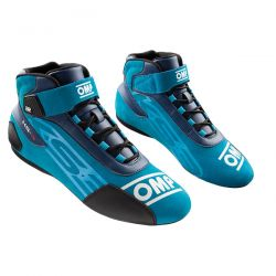 OMP KS-3 MY2021 kart shoes