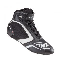 OMP KS-1 shoes