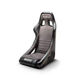 Sparco SPRINT PERFORMANCE seat