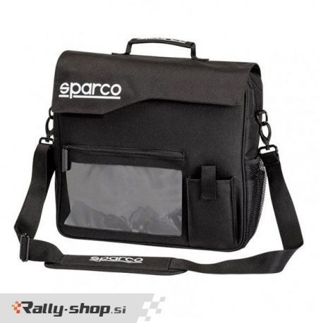 Sparco CO-DRIVER bag