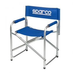 Sparco PADDOCK stol
