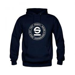 Sparco PERFORMANCE hoodie
