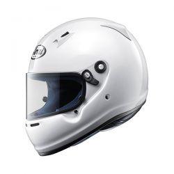 Arai CK-6 helmet