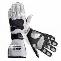 OMP WINS TOP gloves