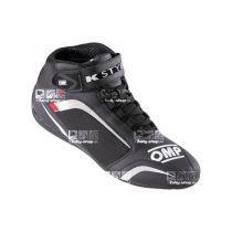 OMP KS-2 čevlji