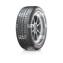 Hankook 210/650R18  Z205 - T5/medium