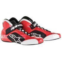 Alpinestars TECH 1-K čevlji