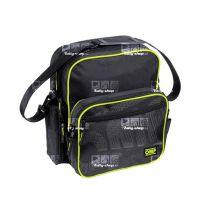 OMP CO-DRIVER PLUS Backpack