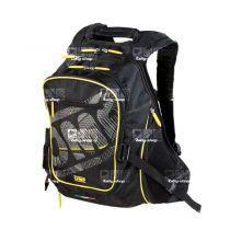 OMP ONE Backpack