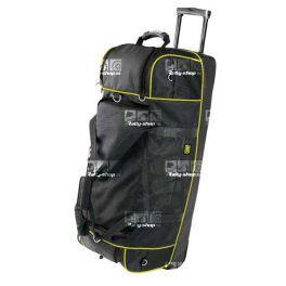 OMP Travel Bag