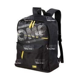 OMP FIRST Backpack