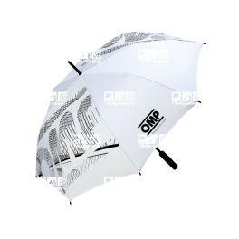 OMP Umbrella